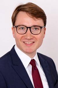 Vincent Kirschner